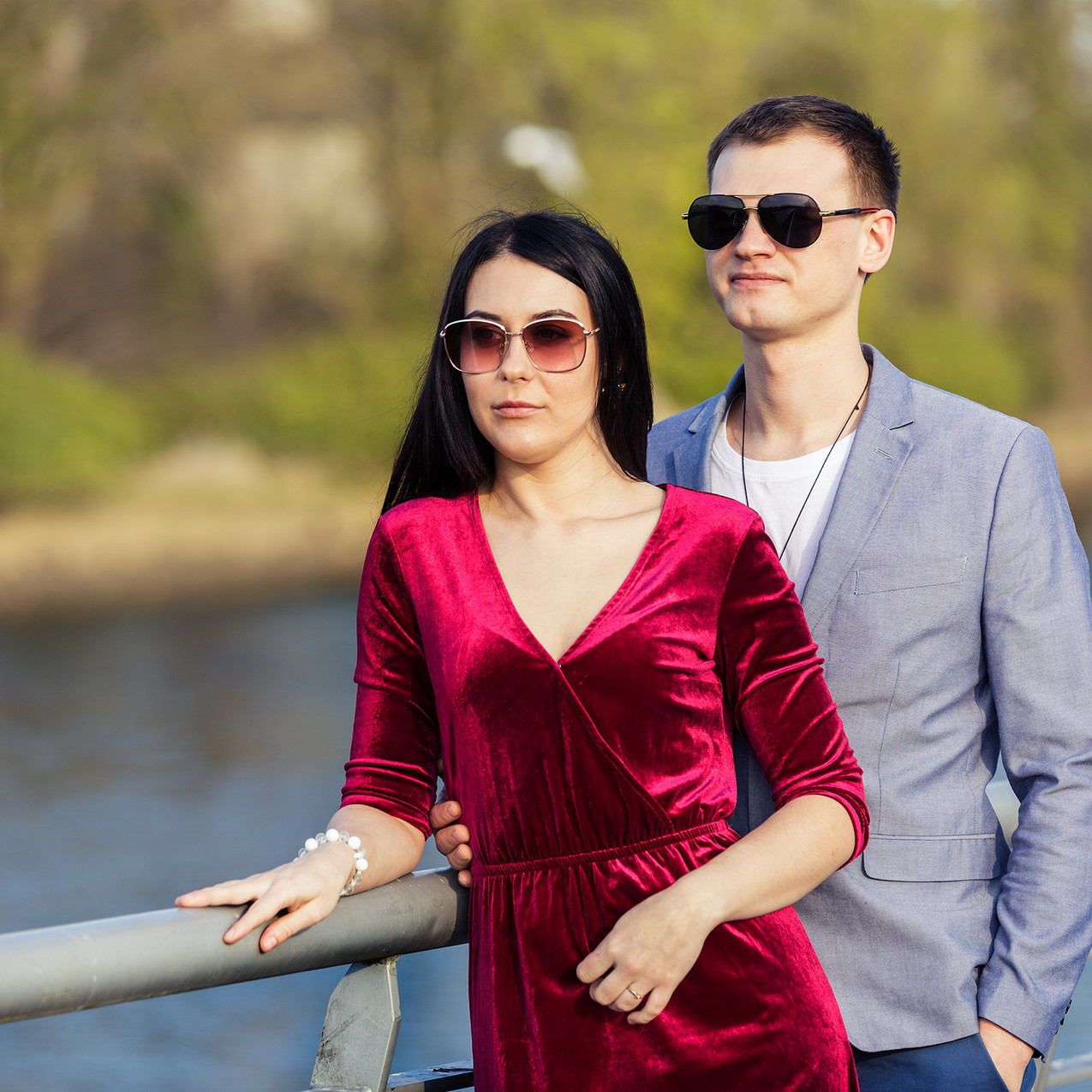 Engagement-Wedding-Photography-Drogheda