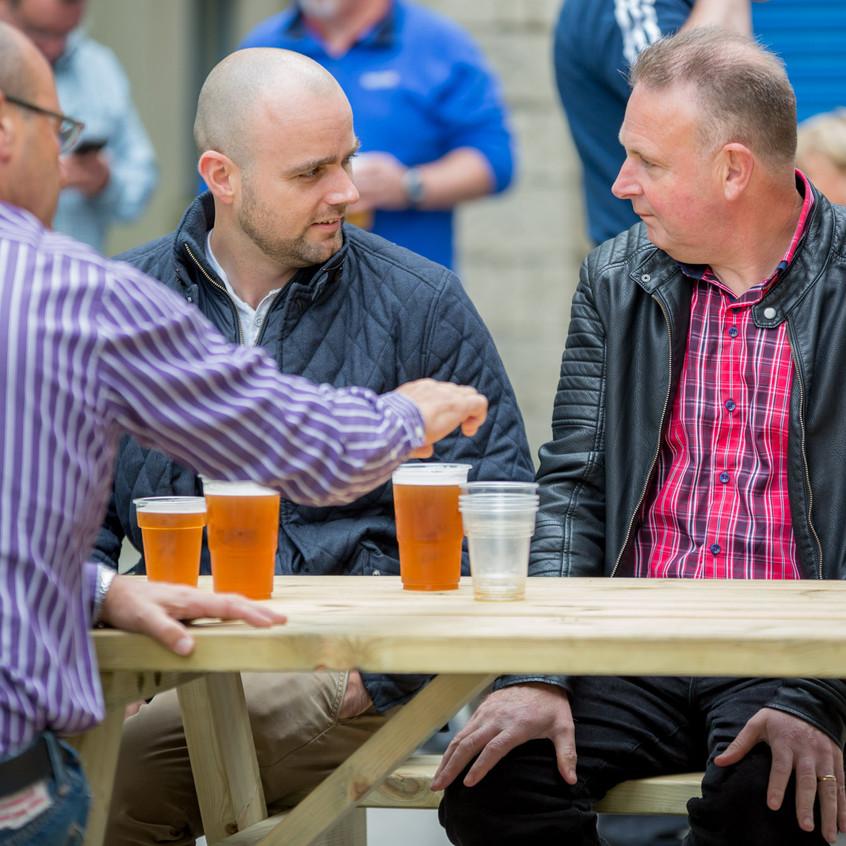 Jack-Cody's-Indie-Beer-Week-Event-Drogheda-Ireland (109)