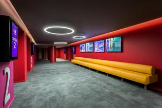 Arc Cinema Navan
