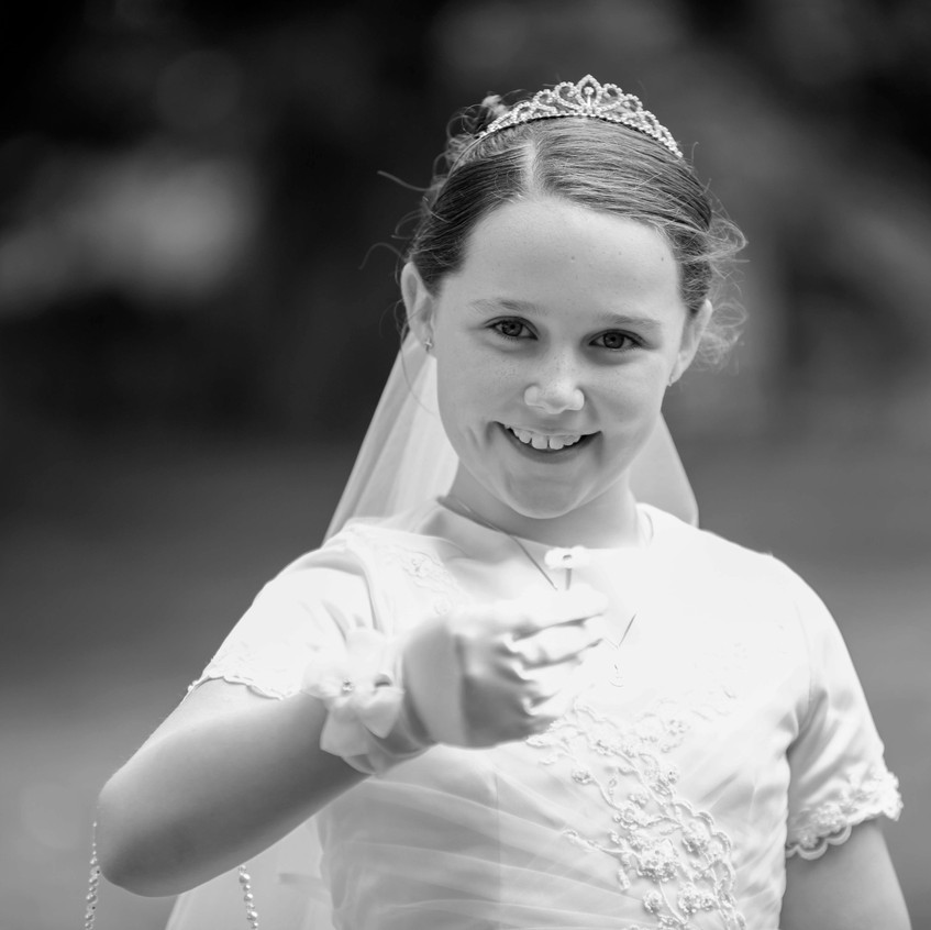 _Chloes_Communion_Pause_Time_Photography (33)