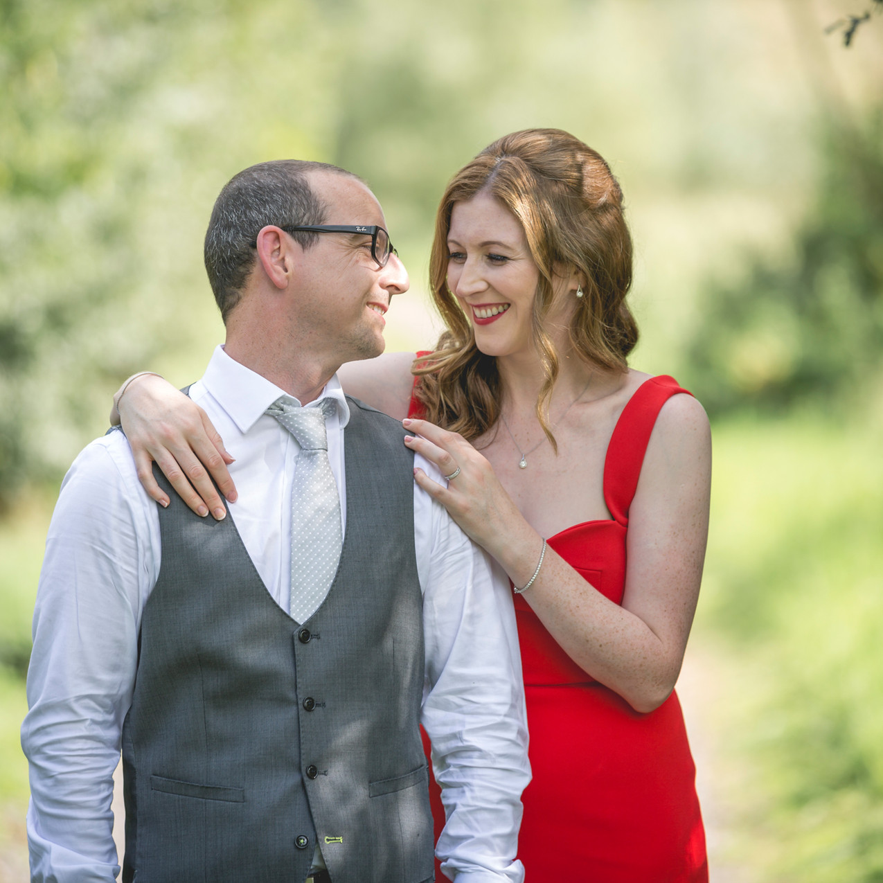 Wedding-Photography- Conyngham-Arms-Hote