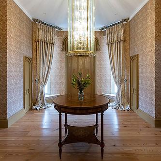 interior photography drogheda.jpg
