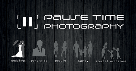 Photographer | Ireland | Pause Time Photography