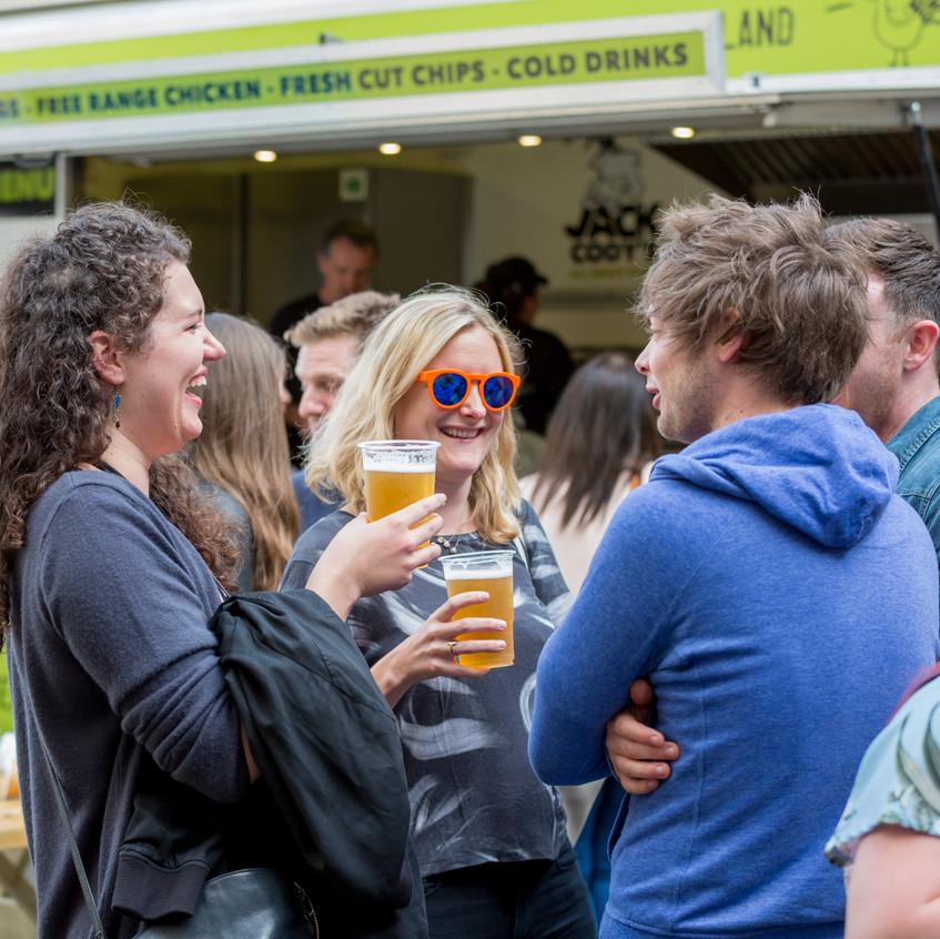 Jack-Cody's-Indie-Beer-Week-Event-Drogheda-Ireland (214)