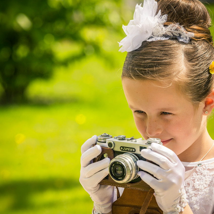 special-occsions-communions-confirmations-photography-drogheda-pause-time-photography