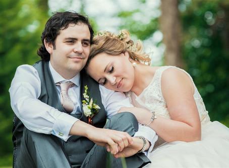 Eglė & Keith Wedding Day, Drogheda, Co.Louth