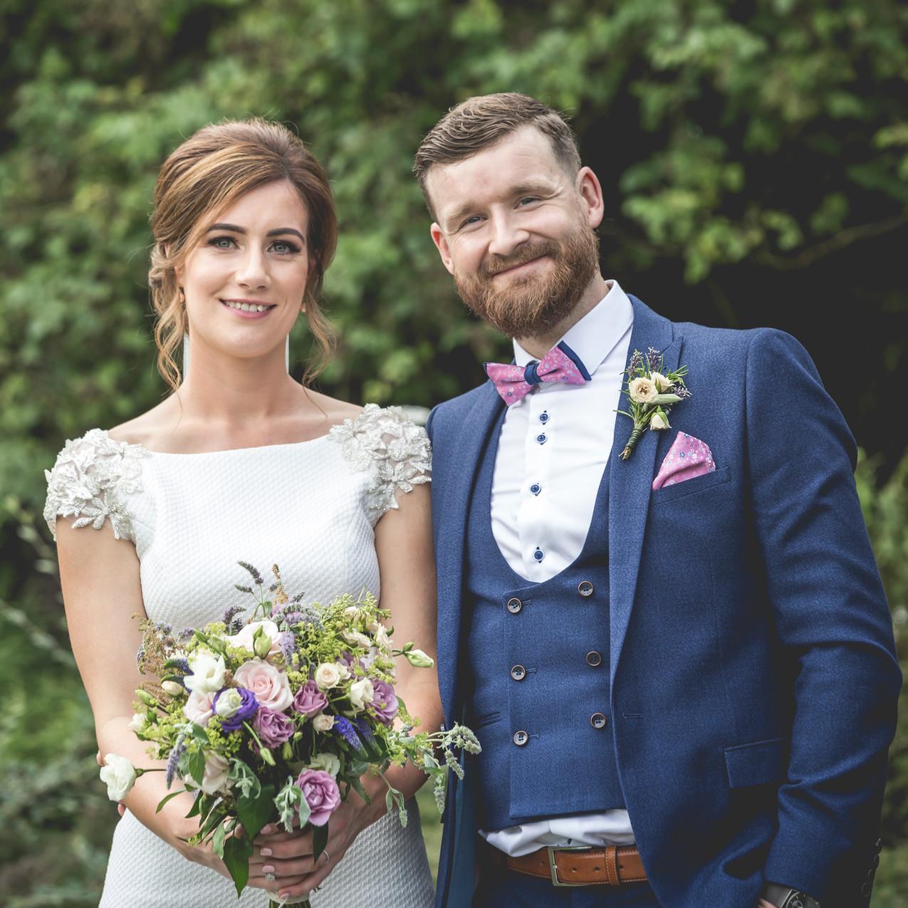 wedding-photographer-drogheda (37)