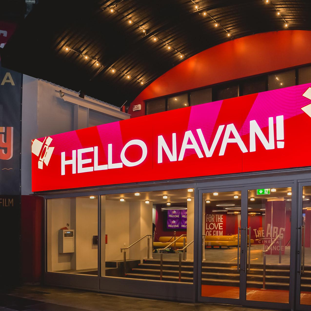 Arc_Cinema_Navan_Opening-Commercial-Phot