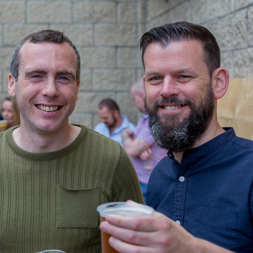 Jack-Cody's-Indie-Beer-Week-Event-Drogheda-Ireland (53)