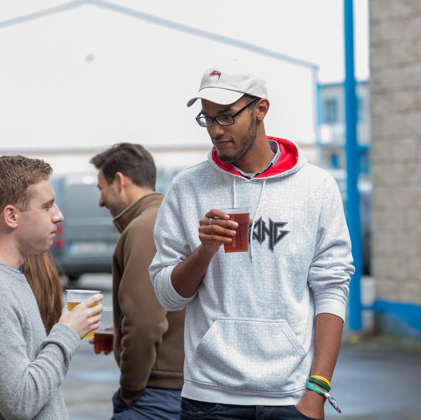 Jack-Cody's-Indie-Beer-Week-Event-Drogheda-Ireland (221)