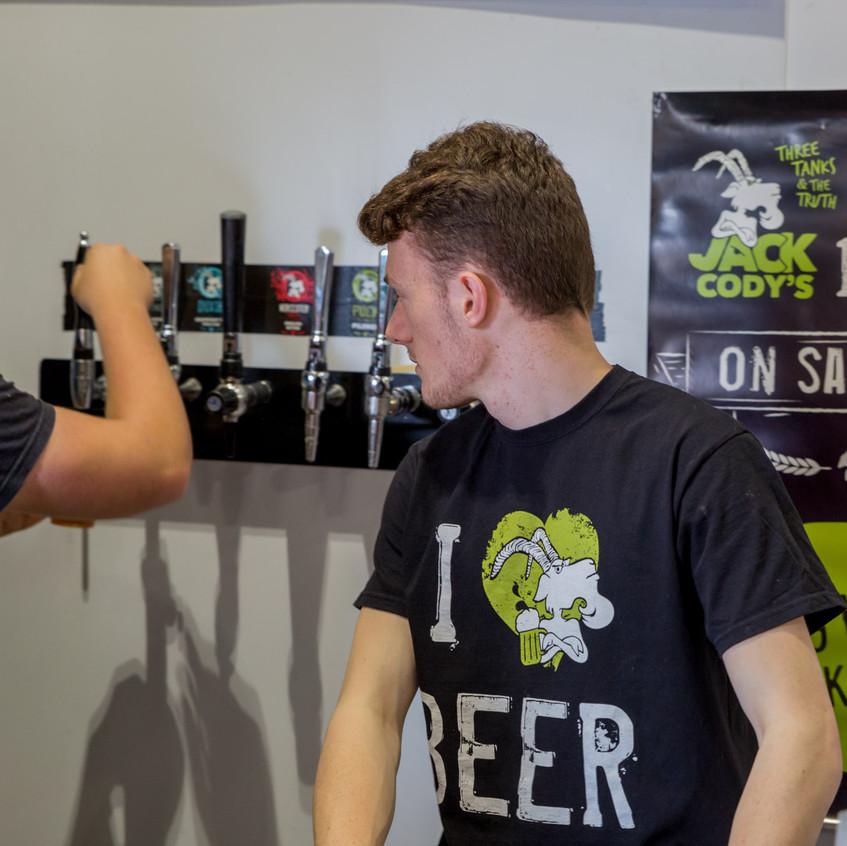 Jack-Cody's-Indie-Beer-Week-Event-Drogheda-Ireland (66)