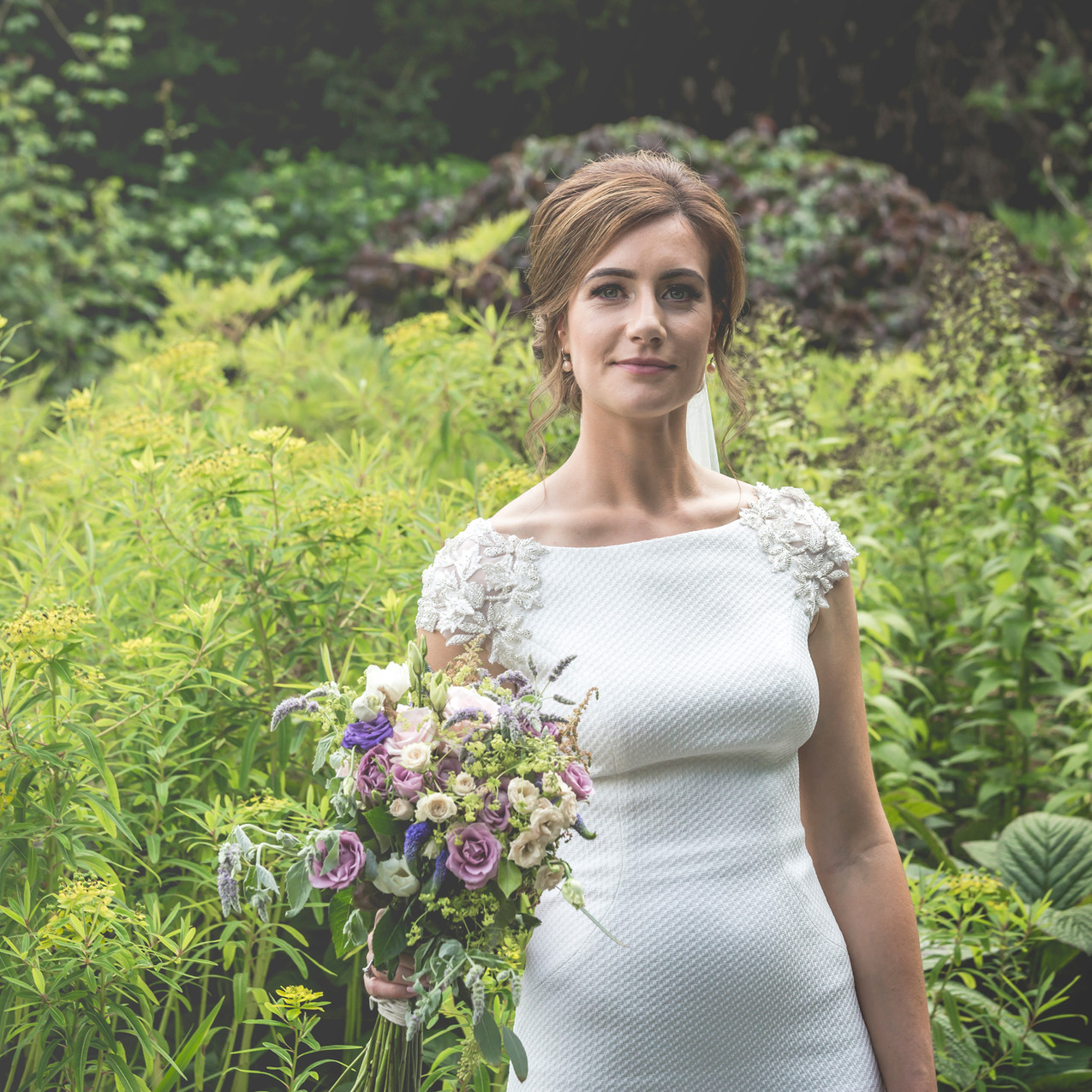 wedding-photographer-drogheda (35)