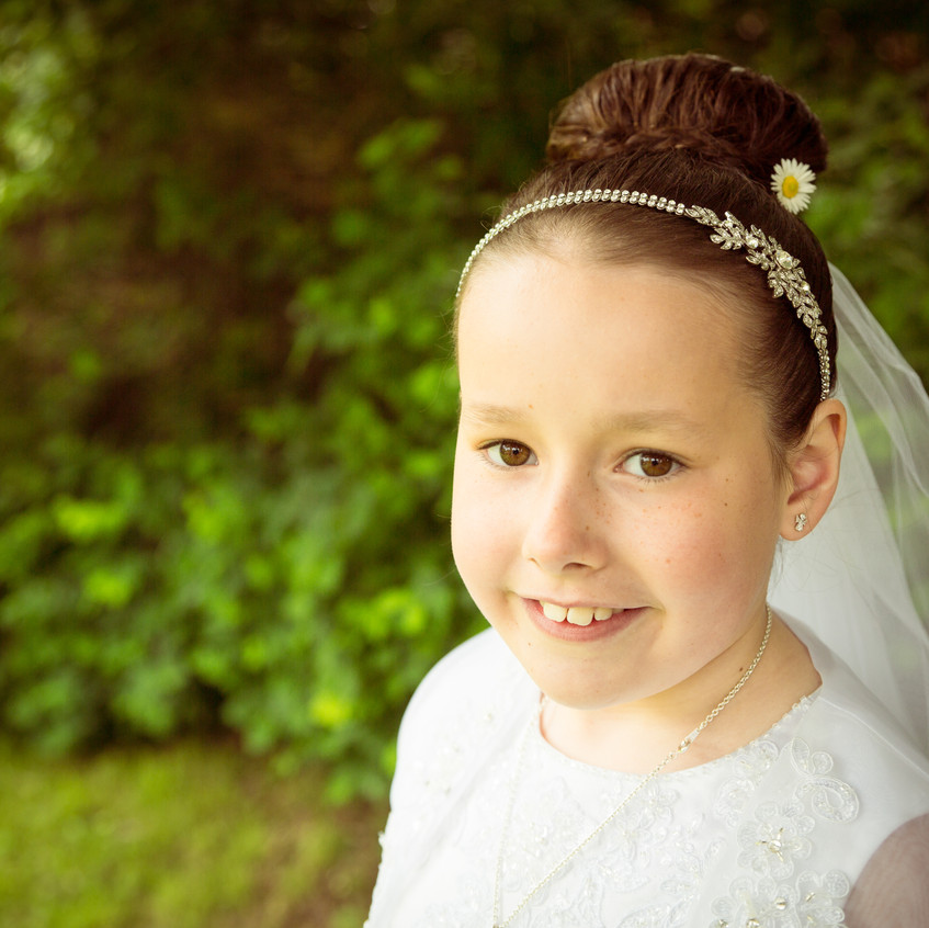 communion-photography-drogheda-louth-ireland