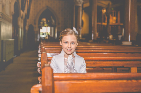 _Kamile's_First_Holy_Communion (5).jpg
