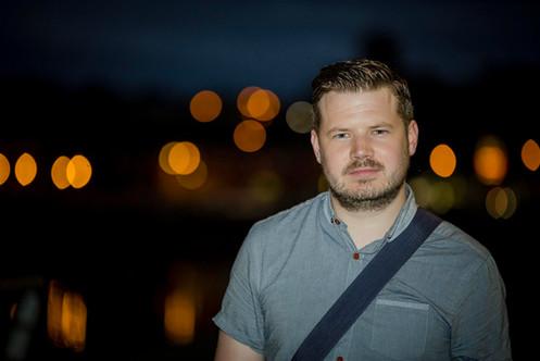 Photographer Drogheda