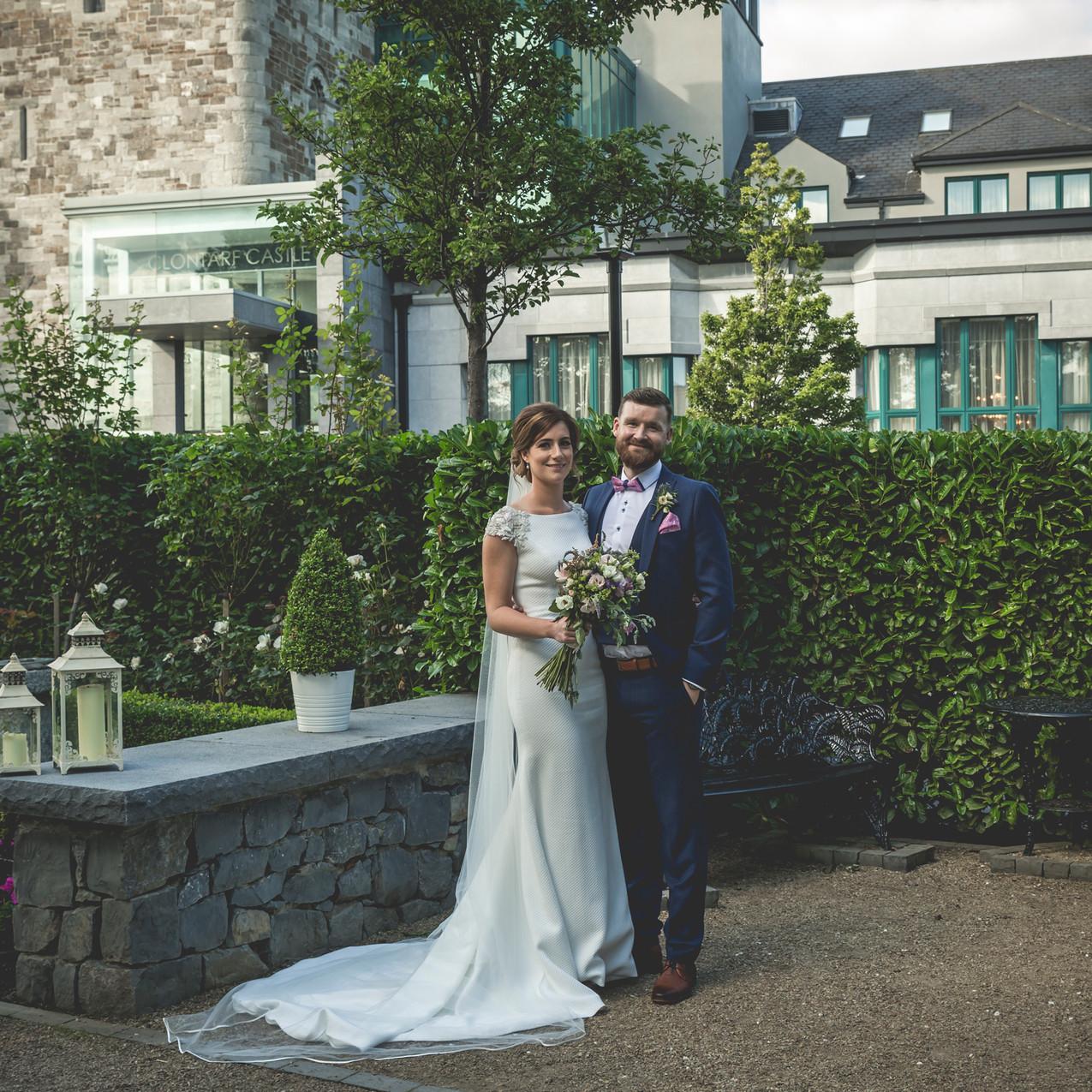 wedding-photographer-drogheda (23)