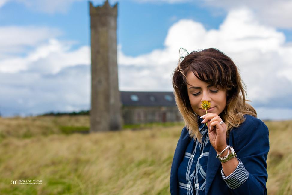 Drogheda Photographer
