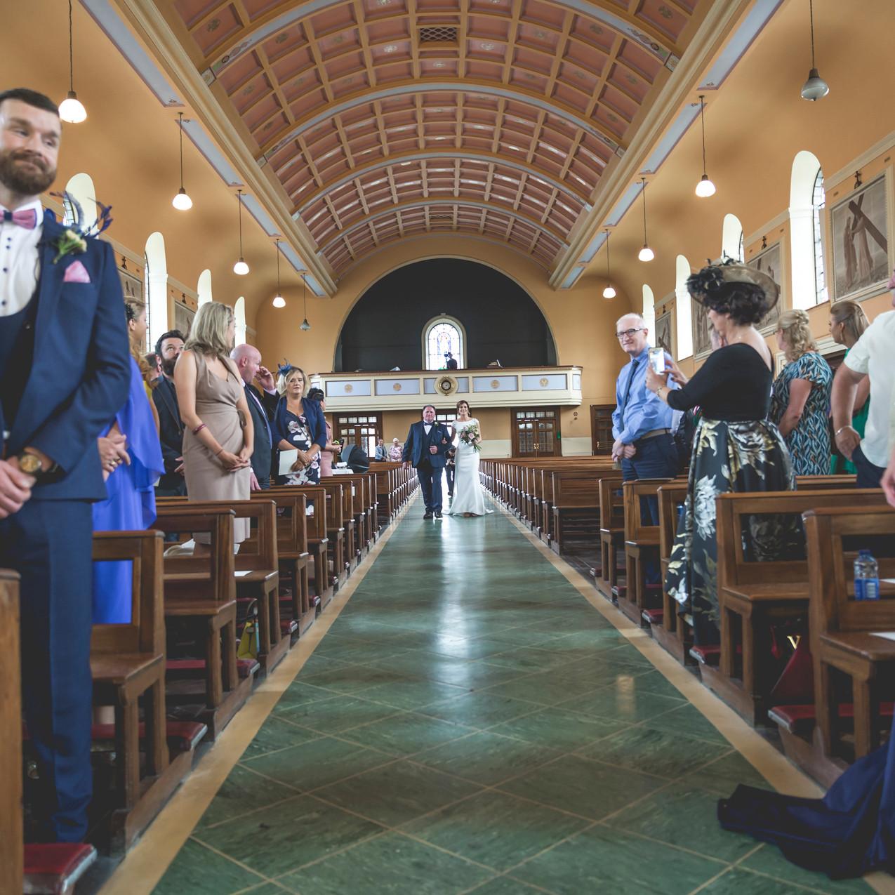 wedding-photographer-drogheda (17)