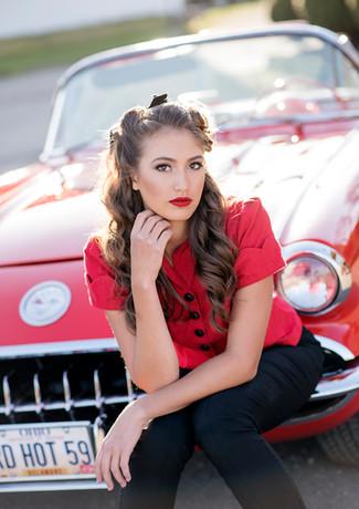 Jessica Motley Photography