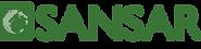raster colour text-logo.png