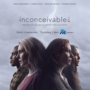 Inconcevable poster.jpg