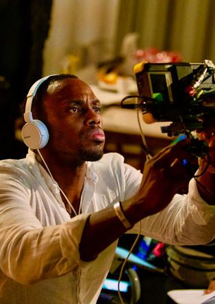 Director Henna looking at monitor.jpeg