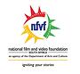 NFVF-Logo.png