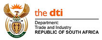 dti logo.jpg