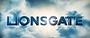 Lionsgate%20Logo_edited.png