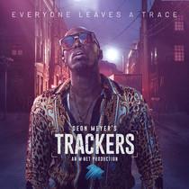 Trackers - Sisanda Henna