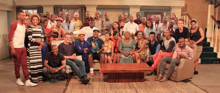 Cast & Crew Gauteng Maboneng.jpg