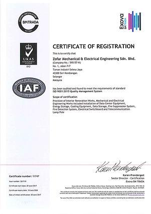 ISO 9001 1.jpg