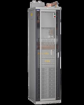 netsure-801-ag1-rectifier-cabinet-leftsideangle-ad-en-asia.png