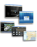 siteweb-monitoring-system-family-ad-en-asia.png