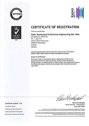 OHSAS 18001 1.jpg