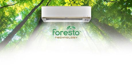 acson-foresto-nature-breeze-avo-plus-1.jpg
