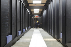 Data_center_cooling_approaches_latest_2017-1024x682.jpg