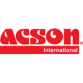 acson_international.png