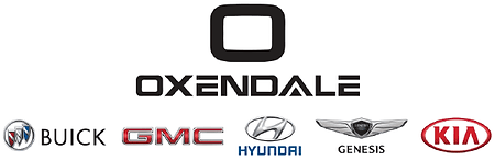 Oxendale Auto Group 2021