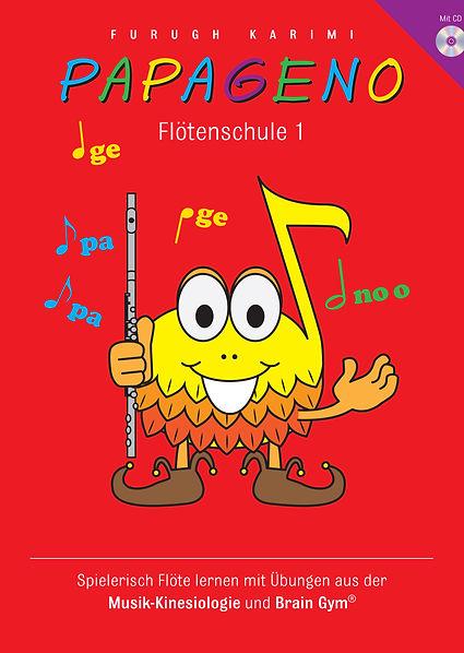 1 floetenschule1 (1) - Kopie.jpg