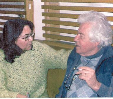 2006 Aurèle Nicolet in vienna musicuni