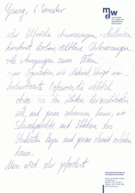 13- .jpg