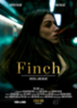Finch_Short_Film_2020.jpg
