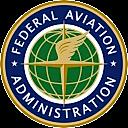 FAA Seal.png