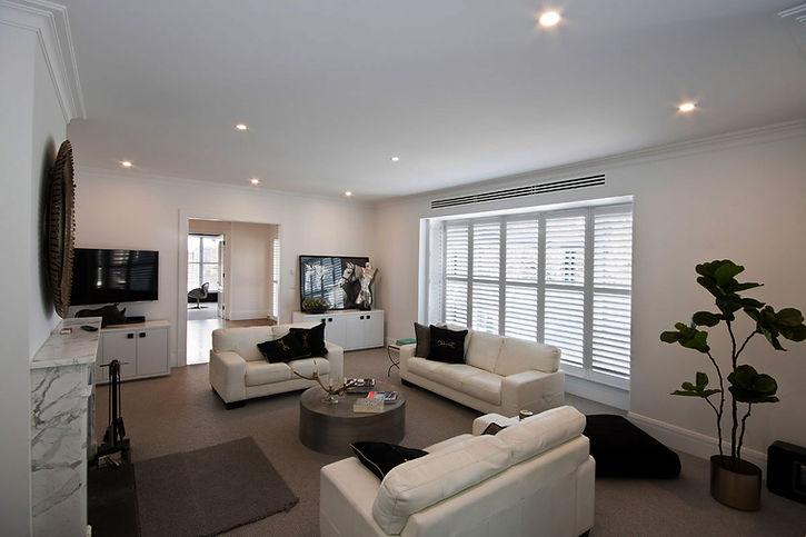 lounge-room-1.jpg