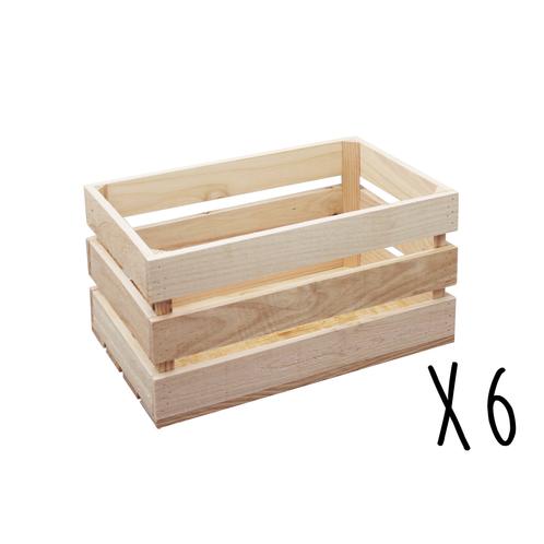 Cajas de madera venta de todo tipo de cajas de madera online - Cajas de madera online ...