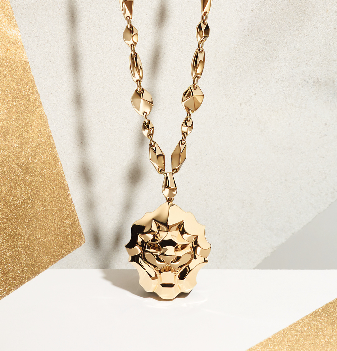 CHANEL - JOAILLERIE