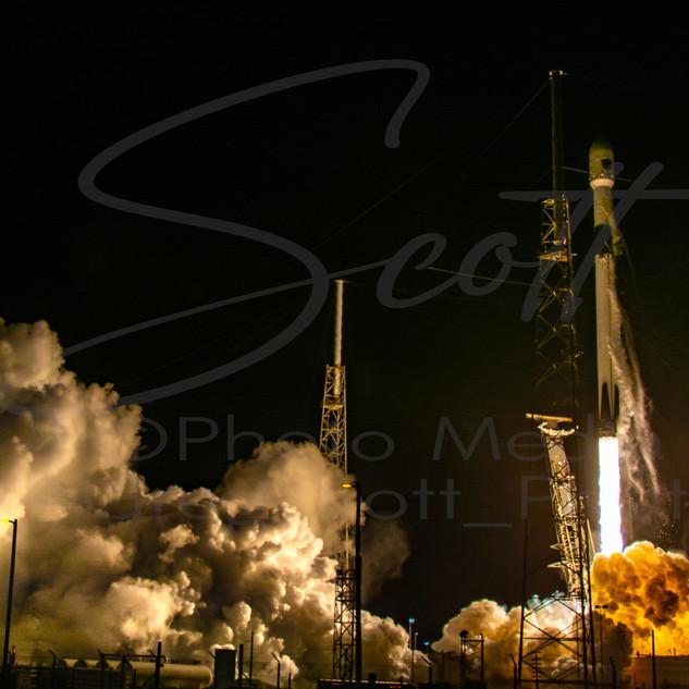 SX GPS III GSS_6794.jpg