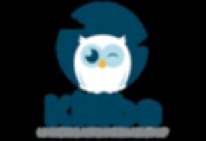 Kiliba-Logo vertical gris.png