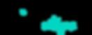 Logo_Marcel_V2.png